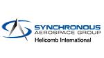 helicomb_international