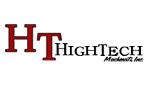 high_tech_machinists