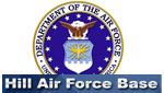 hill_air_force_base