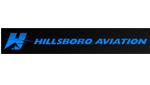 hillsboro_aviation