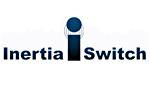 inertia_switch