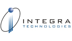 integra_technologies