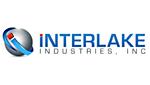 interlake_industries