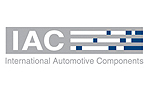 international_automotive_components