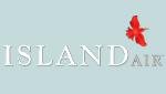 island_air