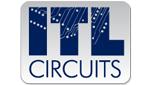 itl_circuits
