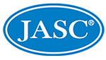 jasens_aircraft_systems