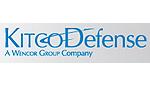 kitco_defence