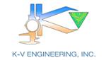 kv_engineering