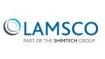lamsco