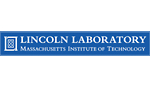 lincoln_labs_mit