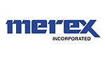 merex
