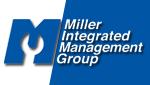 miller_precision_manufacturing