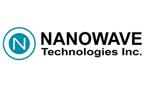 nanowave_technologies