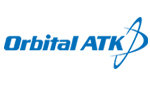 orbital_atk