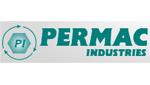 permac_industries