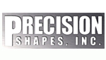 precision_shapes