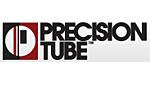 precision_tube