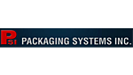psi_packaging_systems