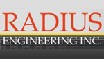 radius_engineering