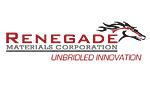 renegade_materials_corporation