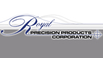 royal_percision_products_corporation