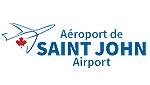 saint_john_airport_nb
