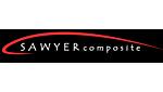 sawyer_composite