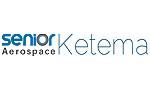 senior_aerospace_ketema