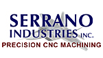 serrano_industries