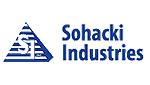 sohacki_industries