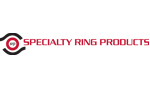 specialty_ring_products