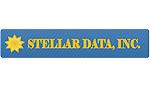 stellar_data