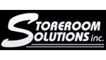 storeroom_solutions_inc