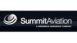 summit_aviation