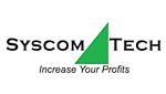 syscom_tech