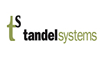 tandel_systems