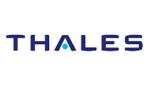 thales_aviation