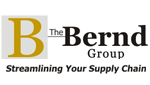the_bernd_group