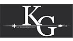 the_kearns_group