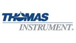 thomas_instrument