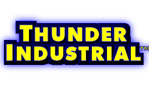 thunder_industrial