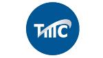 tmc_corp