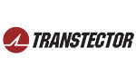 transtector