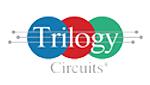 trilogy_circuts