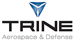 trine_aerospace