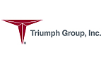 triumph_group