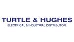 turtle_&_hughes