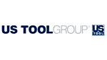 us_tool_group