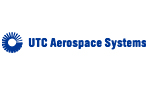 utc_aerospace_systems